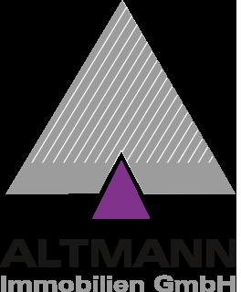 Immobilien - ALTMANN Immobilien GmbH