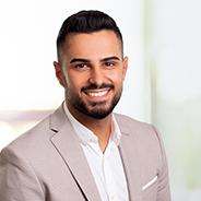 Ali Karakoc