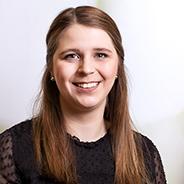 Anika Westhoff