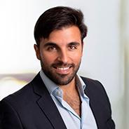 Gabriel Cafranga