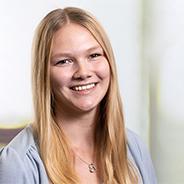 Isabell Dederichs