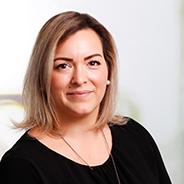 Janina Lennartz
