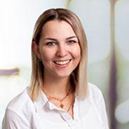 Janina Pohl