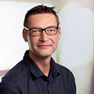 Thomas Poser