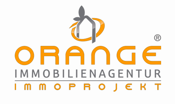 Real estate details - ORANGE Immobilienagentur OHG
