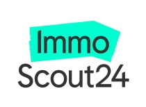 ImmobilienScount Logo